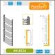 Aklezja AE 160/50