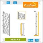 Nesta B NB 94/50