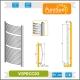 Vipeccio VZ 120/50