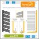 Valato VG 100/50