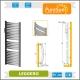 Leggero LP 120/50