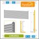 Lorania LM 50/120