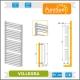 Villegra VC 94/50